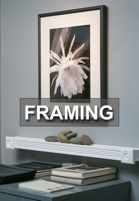 AboutFrames